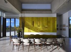 JE-House-21-750x500
