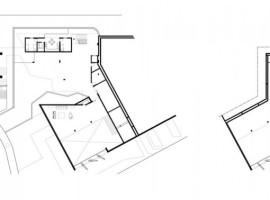 JE-House-30-750x378