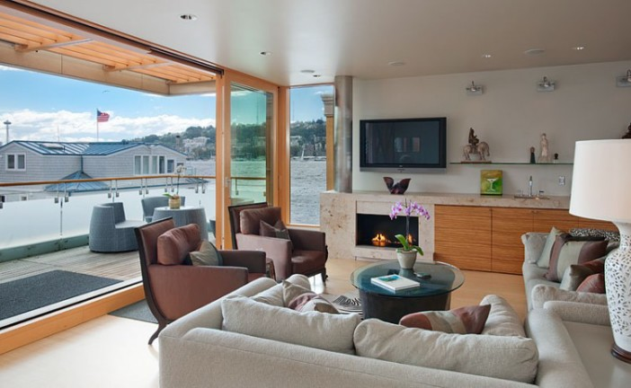 Lake-Union-Floating-Home-05-1-750x462