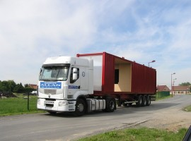 Maison-Container-51-800x600