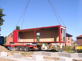 Maison-Container-52-800x558