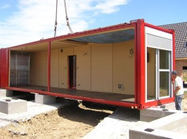 Maison-Container-54-800x600