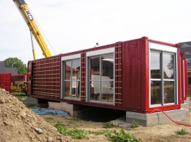 Maison-Container-56-800x600