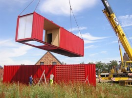 Maison-Container-57-800x600