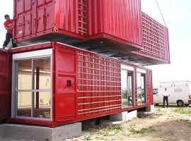 Maison-Container-59-800x600