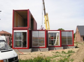Maison-Container-60-800x600
