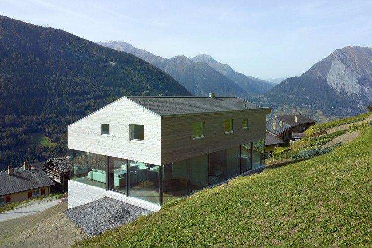 Maison-Val-Entremont-01-750x500