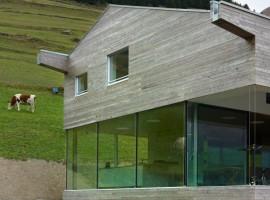 Maison-Val-Entremont-03-750x1000