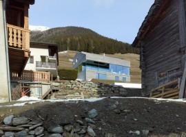 Maison-Val-Entremont-04-750x561