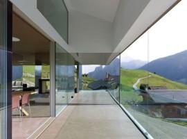 Maison-Val-Entremont-05-750x562