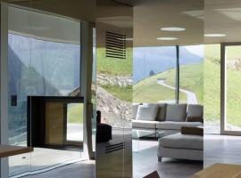 Maison-Val-Entremont-06-750x1000