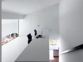 Maison-Val-Entremont-10-750x562
