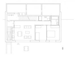 Maison-Val-Entremont-21-750x553