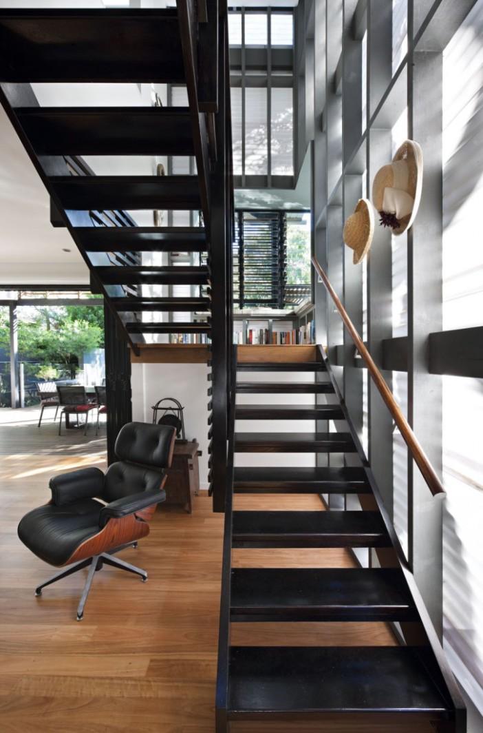 Marcus-Beach-House-09-726x1100