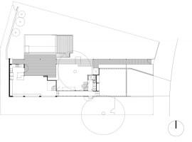 Marcus-Beach-House-20-750x557