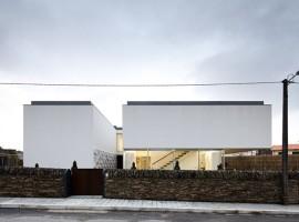 Mario-Rocha-House-00-1-750x500