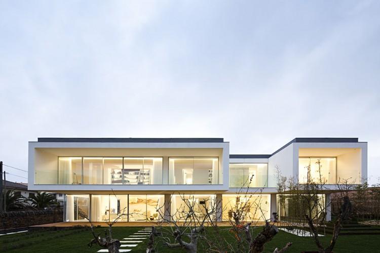 Mario-Rocha-House-01-750x500