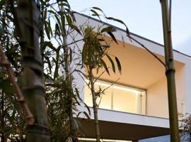 Mario-Rocha-House-02-1-750x375