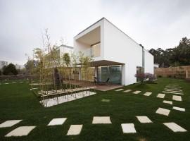 Mario-Rocha-House-02-750x603