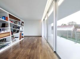 Mario-Rocha-House-09-750x401