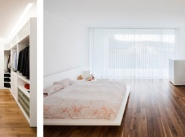 Mario-Rocha-House-10-1-750x369