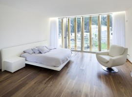 Mario-Rocha-House-11-750x496