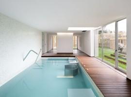 Mario-Rocha-House-13-750x439