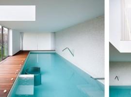 Mario-Rocha-House-14-750x369