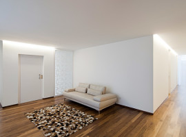 Mario-Rocha-House-16