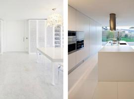 Mario-Rocha-House-Furniture