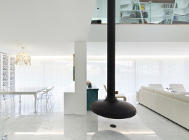 Mario-Rocha-House-interiors