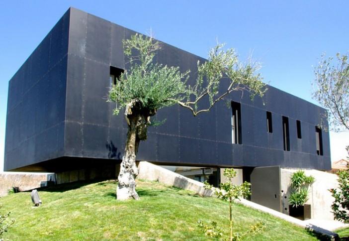 Martin-House-04-0-750x517