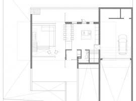 Martin-House-21-750x723