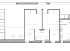 Martin-House-22-750x331