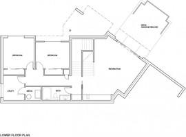 NEXTHouse-20-750x561