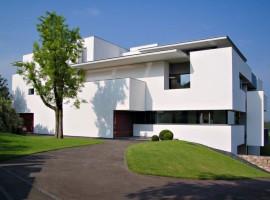 Oberen-Berg-House-01-800x506