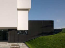 Oberen-Berg-House-02-800x1066