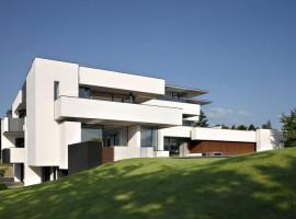 Oberen-Berg-House-03-800x493