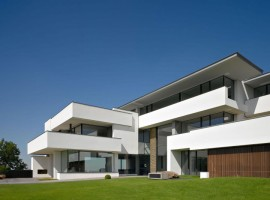 Oberen-Berg-House-04-800x533