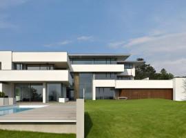 Oberen-Berg-House-05-800x418