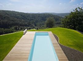 Oberen-Berg-House-06-800x600