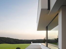 Oberen-Berg-House-07-800x1066
