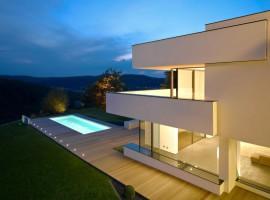 Oberen-Berg-House-08-800x599