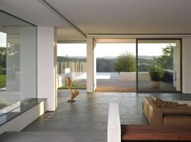 Oberen-Berg-House-09-1-800x600