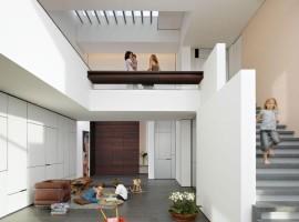 Oberen-Berg-House-09-800x600