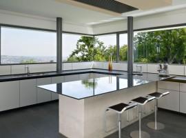 Oberen-Berg-House-10-800x600