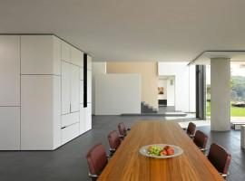 Oberen-Berg-House-11-800x538