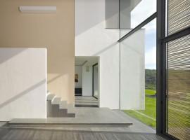 Oberen-Berg-House-12-800x601