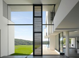 Oberen-Berg-House-13-800x600