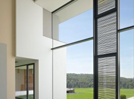 Oberen-Berg-House-14-800x1066